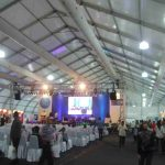 Ekspo Usahawan Groom Big Nasional 2010 @ Putrajaya