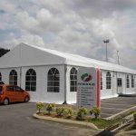 Perodua Eco Challenge 2012 @ Ayeh Keroh Melaka