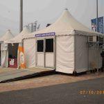 Delhi 2010 XIX Commonwealth Games @ India