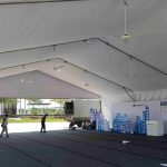 Subaru Ruff Swiff Stunt Show @ Shah Alam