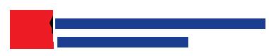 logo-tktent-1